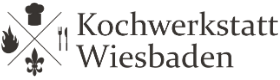 Kochwerkstatt Wiesbaden Logo